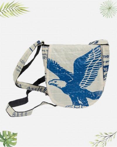 Pochette Aigle Recyclé