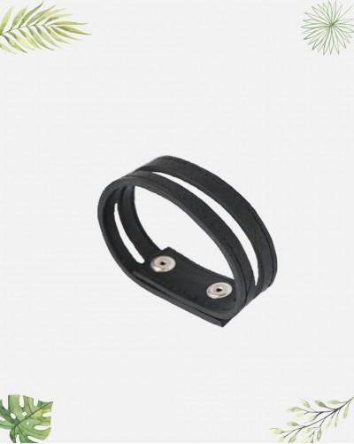 Bracelet recyclé fantaisie...