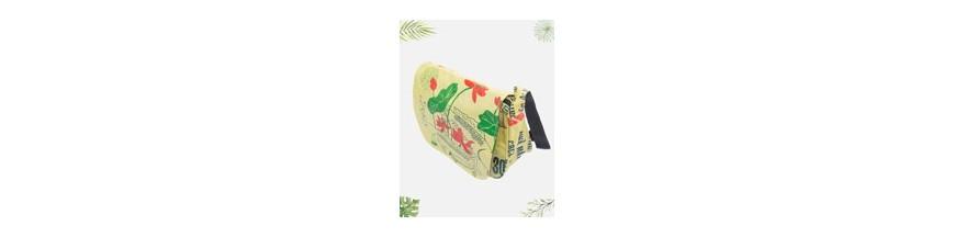 Acheter des sac à main originaux, artisanaux, modes et écolos !